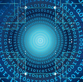 DARPA Taps University of Massachusetts, Amherst for Machine Learning Framework Development