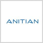 Anitian