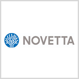Novetta to Support Military Service Members as DOD SkillBridge Program Authorized Organization