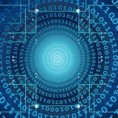 Machine learning framework