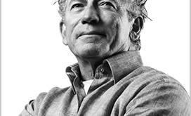 Tom Siebel Founder