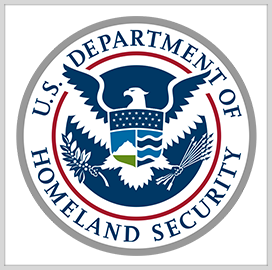 DHS Eyes Contractor Support to Design Cyber Talent Compensation Process