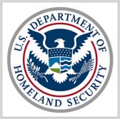 DHS draft solicitation