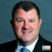 Rob Dwyer Principal KPMG