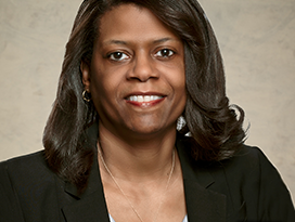 Matice Wright-Springer Partner