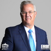 Steve Schorer Chairman