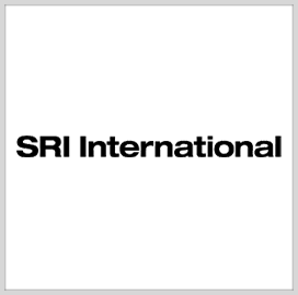 SRI International to Help DARPA Develop Fully Homomorphic Encryption Tech for Faster Computing