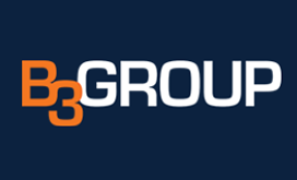 B3 Group