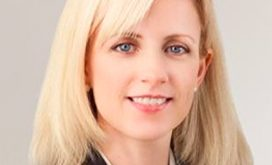 Shelly ONeill Stoneman SVP BAE Systems Inc.