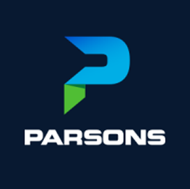 Parsons Continues R&D Investment to Help Address PFAS Environmental Issue