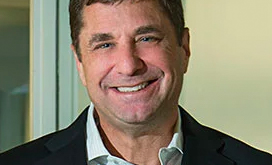 Haywood Talcove CEO