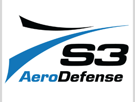 S3 AeroDefense