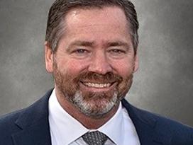 Rick Kewley Executive Chief Engineer GM Defense