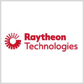 Raytheon Subsidiary to Build 5G, Radar Interference Mitigation Tech