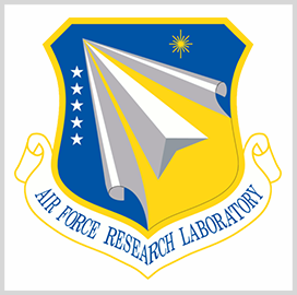 Air Force Research Lab Issues Solicitation for High Power Electromagnetic Source Research