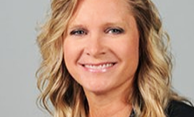 Mindy McPheeters General Counsel Spirit AeroSystems