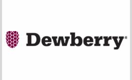 Dewberry