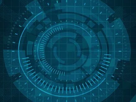 Cybersecurity support