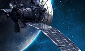 NASA Rapid IV on-ramp