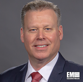 Jim Bittner Promoted to BWXT Nuclear Operations Group VP, General Manager
