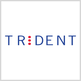 Trident Systems