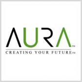 Aura Technologies