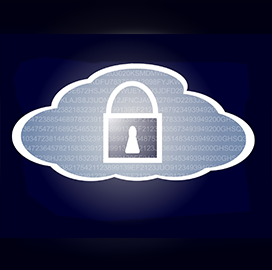 Microsoft, Thales Forge Cloud Data Security Partnership