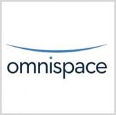 Omnispace