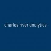 Charles River Analytcis