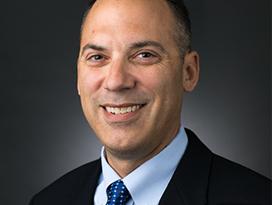 David Appel VP Raytheon Technologies