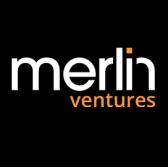 Merlin Ventures