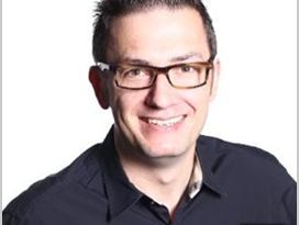 Tom Keane Microsoft Azure
