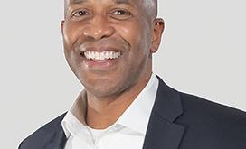 Tony Frazier Maxar Technologies