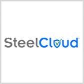 SteelCloud