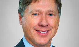 ExecutiveBiz - Amentum CEO John Vollmer Receives Sixth Wash100 Award; Executive Mosaic CEO Jim Garrettson Quoted