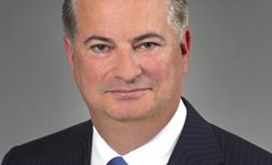 Thomas Hutton CEO Gamma Aerospace