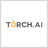 Torch.AI