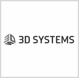 3D Systems, HII Form Partnership for Additive Manufacturing of Corrosion-Resistant Alloys