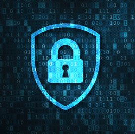 Carahsoft to Offer Area 1's Email Security Products to Government Customers