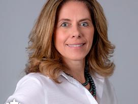 Jennifer Felix President