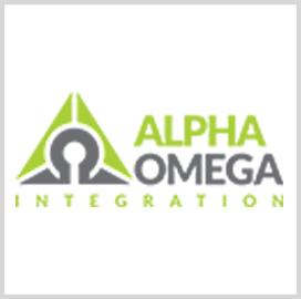 Alpha Omega Integration