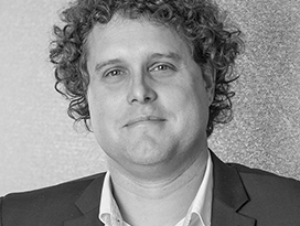 Peter Beck Founder and CEO Rocket Lab