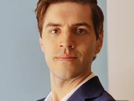 Joshua Cornutt CTO ORock Technologies