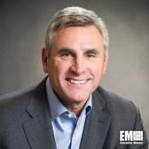 John Davis VP Palo Alto Networks