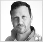 Eric Malawer Managing Director