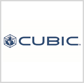 Army Taps Cubic Nuvotronics to Make Surrogate Payload for Satcoms