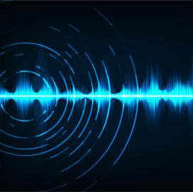 DARPA Wideband Adaptive RF Protection Program