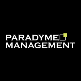 Paradyme Management Secures Seat on DIA's $12.6B SITE III Contract for IT Services