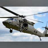 H-60M Black Hawk