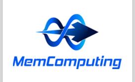 MemComputing